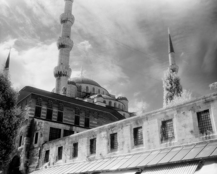 6 Istanbul 02