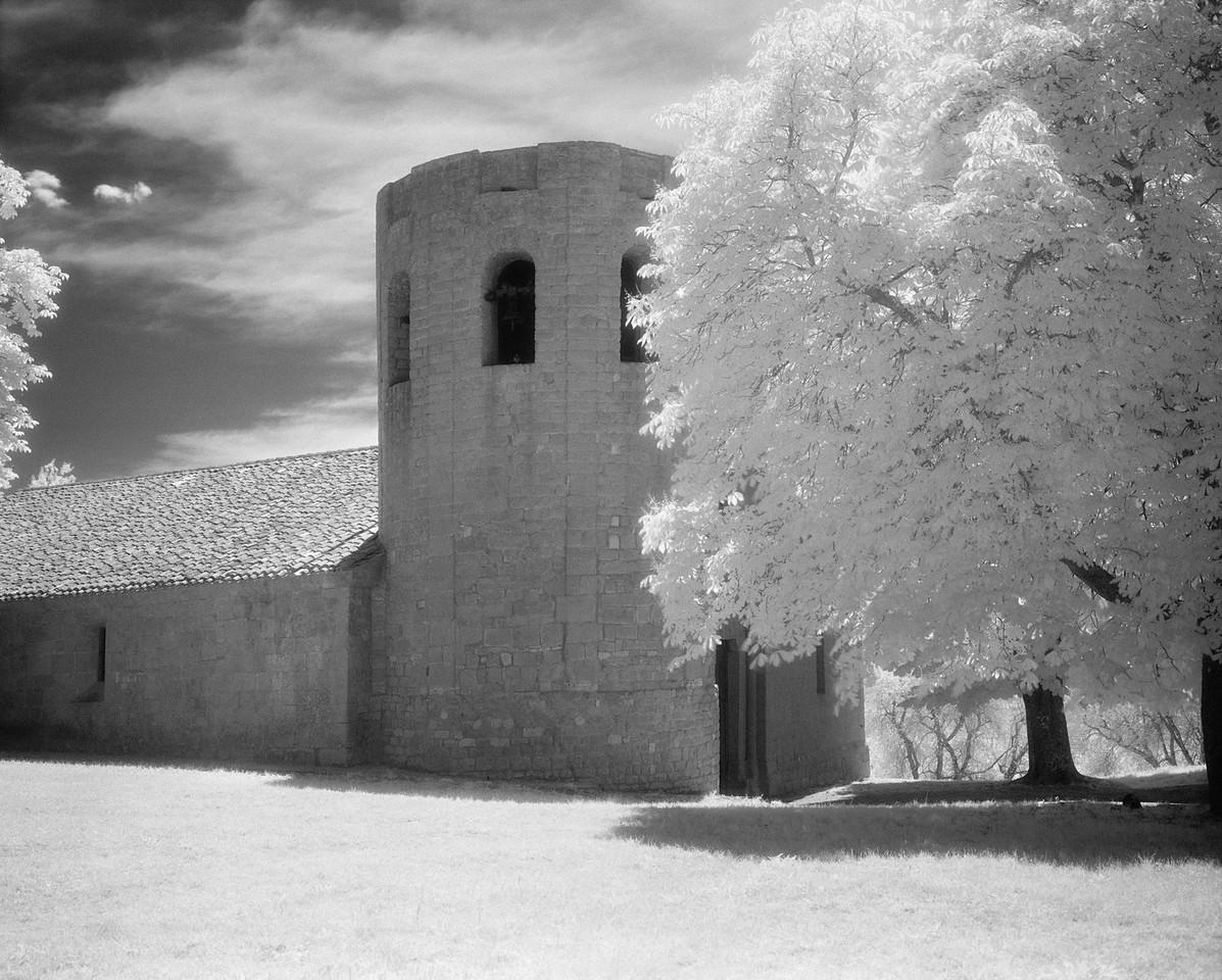 4 Tuscany 04