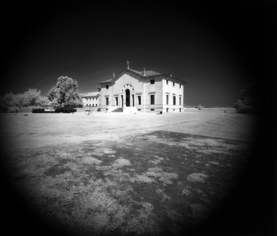 3  Two Palladian Villas 2