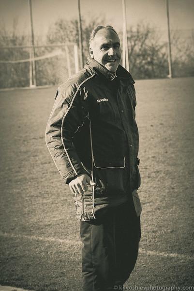 Васил Максимов