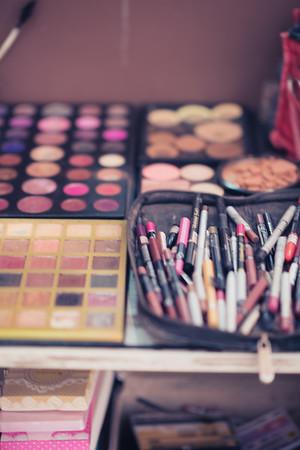 makeup-veronika