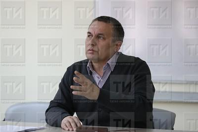 Айдар Юзеев, Юзиев, Айдар Юзиев