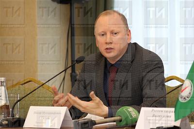 Инсаф Галиев