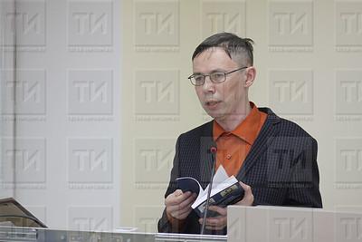 Айдар Хәбетдинов, Айдар Хабутдинов, Хабутдинов, Хәбетдинов
