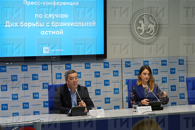 фото:Султан Исхаков