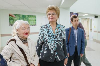 автор: Владмимир Васильев