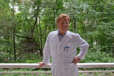 18.08.2016 - санаторий Газовик