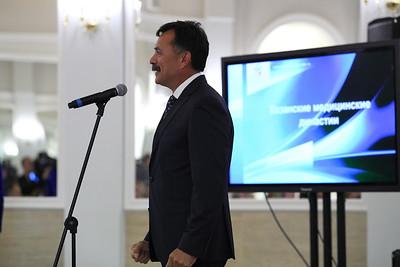 автор: Михиал Захаров