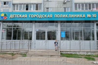 фото: Султан Исхаков/ИА Татар-Информ