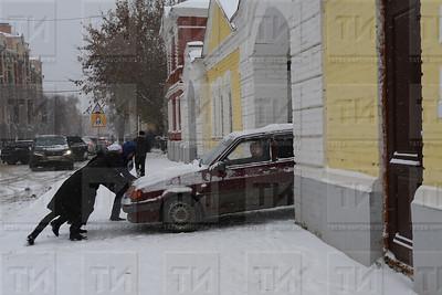 фото: Рамиль Гали/ИА Татар-Информ