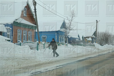 (фото:Султан Исхаков/ИА Татар-Информ)