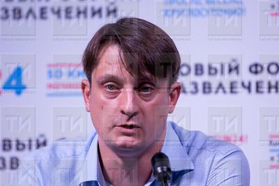 автор: Василий Иванов