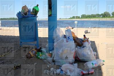 30.05.2016 - Пляж