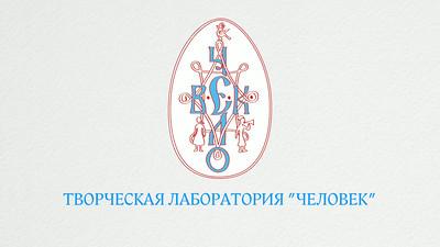 Abalikhina_2012