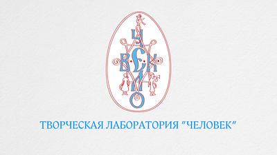 Goncharka_2012