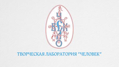 Muravickiy_2012