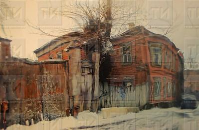 автор: Шамиль Исхаков