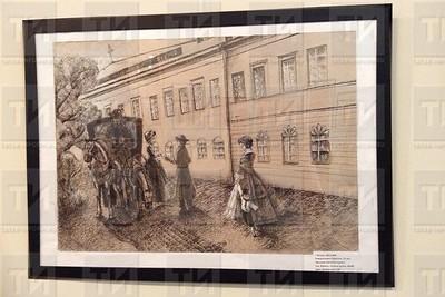 автор: Оксана Романова