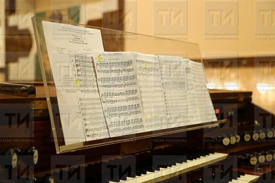 22.10.2017 - Творческий вечер Лады Лабзиной (фото: Салават Камалетдинов)