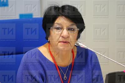 солмаз рөстәмова-тогиди, солмаз рустамова-тогиди, азербайджан, азербайҗан