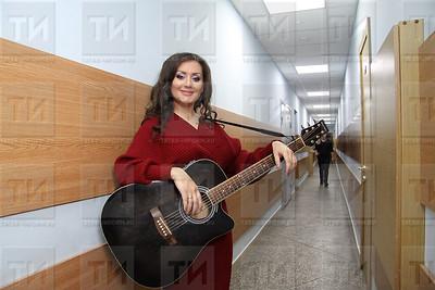 автор: Александр Эшкинин