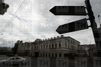 автор: Николай Александров