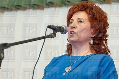 ахметзянова сания, сания ахметзянова, сания, әхмәтҗанова, сания әхмәтҗанова