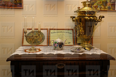 16.02.2018  - Творческий вечер Булата Шаймиева (фото Салават Камалетдинов)