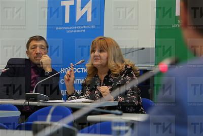 автор: Султан Исхаов
