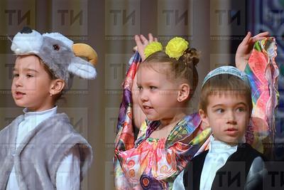 татар теле, туган тел, тукай әкиятләр, родной язык, сказки тукая, сцена, сәхнә
