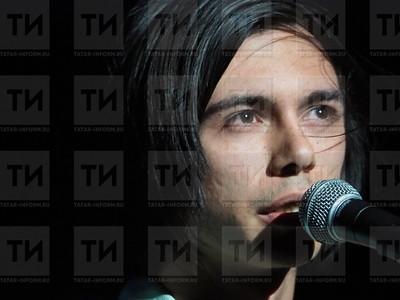 татарча рок, рок, оскар, оскар юнусов, юнысов, оскар юнысов. рок музыкант