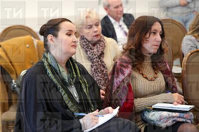 мухаметова рузиля, мөхәммәтова рузилә, хафизова айсылу, хафизова айсылу, татар-информ
