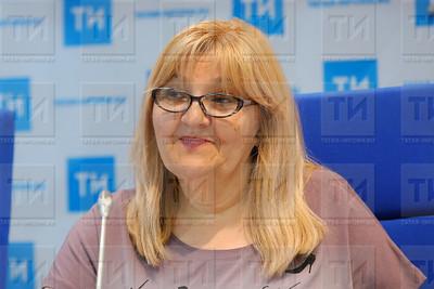 татар театры