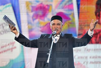 ахметзянов ильдус, ильдус ахметзянов, әхмәтҗанов илдус, илдус әхмәтҗанов. илдус, әхмәтҗанов