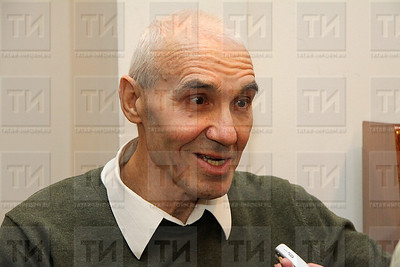 Вечер посвященный А. Родченко