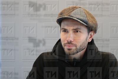 тухбатов, төхбәтов, музыкант