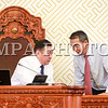 2016 оны Арваннэгдүгээр сарын 17. <br /> УИХ-ын чуулганаар гадаад оронд Монгол Улсаа төлөөлөн суух Элчин сайдуудыг томилох тухай хэлэлцэж байна.                                          <br /> ГЭРЭЛ ЗУРГИЙГ Б.БЯМБА-ОЧИР/MPA