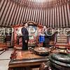 2016  оны долоодугаар сарын 08. Монгол Улсын Ерөнхийлөгч Ц.Элбэгдорж  Монгол Улсын Ерөнхий сайдаар томилогдсон Ж.Эрдэнэбатыг өнөөдөр гэр өргөөндөө хүлээн авч уулзан алд цэнхэр хадаг, мөнгөн аягатай цагаан идээний дээж өргөн барьж Засгийн газрыг удирдах нэр хүндтэй, өндөр хариуцлагатай ажилд нь амжилт хүсэн ерөөлөө.<br /> <br /> ГЭРЭЛ ЗУРГИЙГ Б.БЯМБА-ОЧИР/MPA