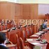 2016 оны тавдугаар сарын 17. УИХ-ын өнөөдрийн хуралдаанаар Прокурорын байгууллагын тухай хуулийг хэлэлцэж байна.<br /> ГЭРЭЛ ЗУРГИЙГ Б.БЯМБА-ОЧИР/MPA