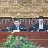 MPA PHOTO-2992