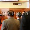 2016 оны наймдугаар сарын 03. ТАЗ-ын орон тооны гишүүдийг томилсноор шинээр бүрдсэн парламент Анхдугаар чуулганаа завсарлууллаа. <br /> <br /> ГЭРЭЛ ЗУРГИЙГ Б.БЯМБА-ОЧИР/MPA