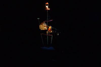 18.02.2021 - Пресс-показ премьерного показа Мальчиш-Кибальчиш ( фото Салават Камалетдинов)