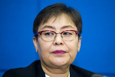 2019 оны долдугаар сарын 30. Эдийн засгийн хамтын ажиллагаа, хөгжлийн байгууллагын Авлигын эсрэг сүлжээнээс Монгол Улсын авлигын эсрэг орчинд хийсэн үнэлгээний тайланг танилцууллаа. ГЭРЭЛ ЗУРГИЙГ Б.БЯМБА-ОЧИР/MPA