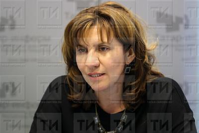 Шаяхметова Роза, Роза Шәяхмәтова, Шаяхметова, Шәяхмәтова