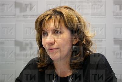 Роза Шаяхметова, Роза Шәяхмәтова, Шаяхметова Роза Искандеровна, Шаяхметова, Шәяхмәтова