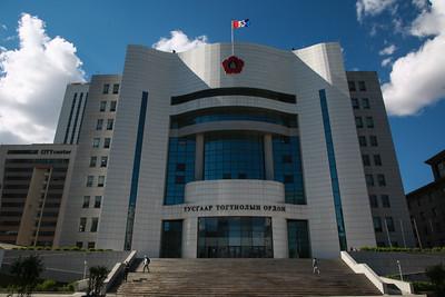 2021 оны зургадугаар сарын 9.  МАН-ын байр. ГЭРЭЛ ЗУРГИЙГ Д.ЗАНДАНБАТ/MPA