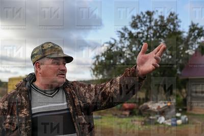 автор: Тухбатов Ильнар