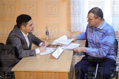адвокат, бушлай юридик хезмәт, бесплатная юридическая помощь