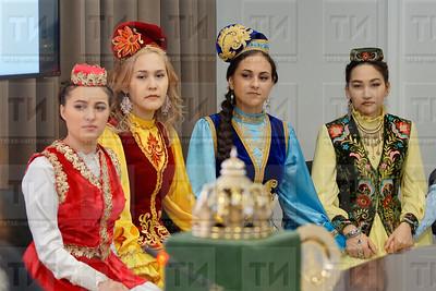 автор: Виталий Янчишин