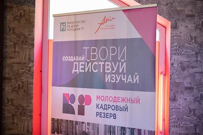 автор: Владимир Васильев